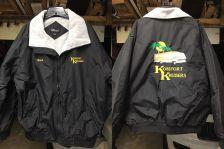 Kruisers Jackets