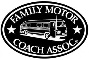 family-motor-logo